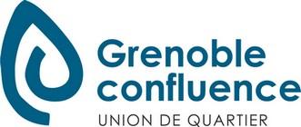 UQ Grenoble-confluence